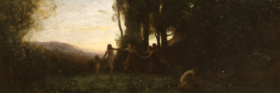 Corot%20nymphs%20banner