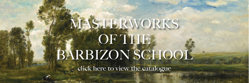 Masterworks_of_the_barbizon_school_cat