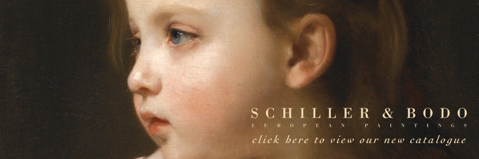 201610bouguereau_catalogue_banner